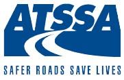 atssa_logo