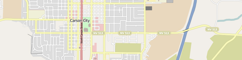 Nevada Traffic Control Plans & MOT Plans | Fast & Affordable | MUTCD