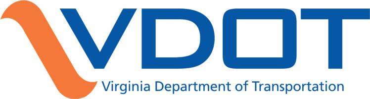 Virginia Department of Transportation | ZoomInfo.com